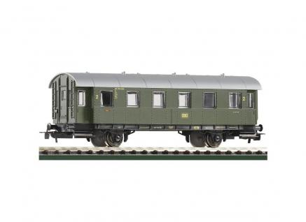 Piko 57630 Personenwagen DB