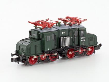 Hobbytrain H2844 E-Lok E71 DR