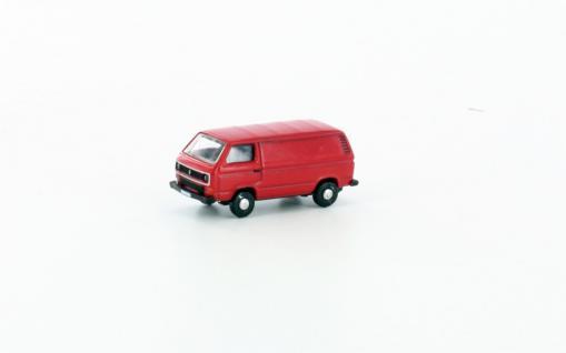 Lemke Minis LC4301 VW T3 Transporter
