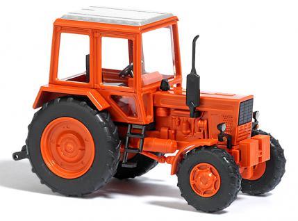 Busch 51301 Traktor Belarus MTS-82