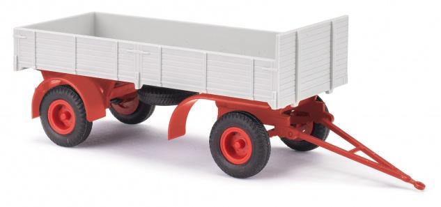 Busch 53300 IFA Anhänger HL 80