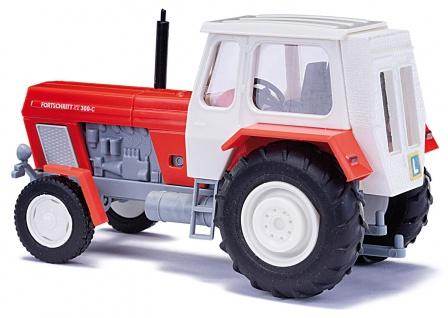 Busch 42859 Traktor Fortschritt ZT 300