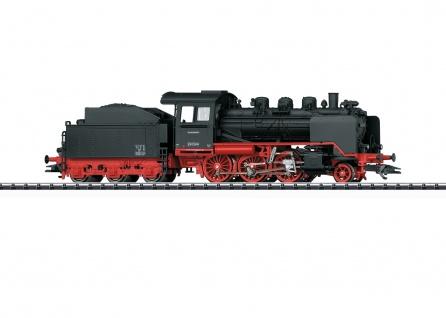 Trix 22324 Dampflok BR 24 DB mit Sound
