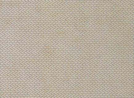Faller 170600 Mauerplatte, Gehweh