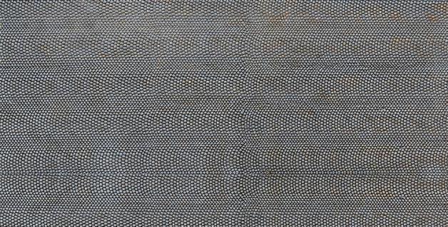 Faller 170609 Mauerplatte, Römisches Kopfsteinpflaster