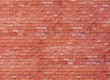 Faller 170613 Mauerplatte, Sandstein