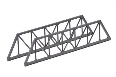 Peco LK-11 Tragwerk für Fachwerkbrücke