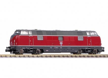 Piko 40501 Diesellok BR 221 der DB Sound