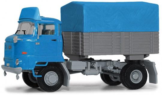 Busch 95537 IFA L60 Zugmaschine