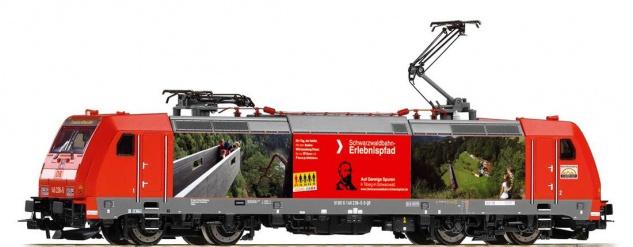 Piko 59144 Ellok BR 146 der DB AG