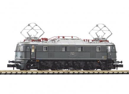 Piko 40303 Elektrolokomotive E18 DRG