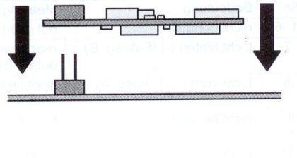 Lenz 10321-01 Decoder Silver 21 Plus - Vorschau 3