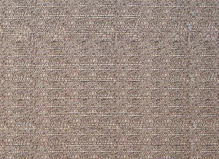 Faller 222561 Mauerplatte, Pflaster