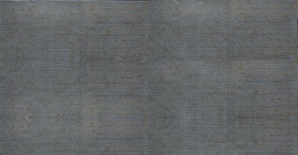 Faller 222569 Römisches Kopfsteinpflaster
