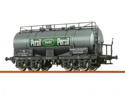 Brawa 67055 Kesselwagen Persil der DB