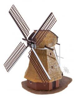 Faller 232250 Windmühle