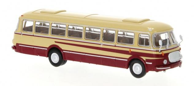 Brekina 58256 Jelcz 043 Reisebus
