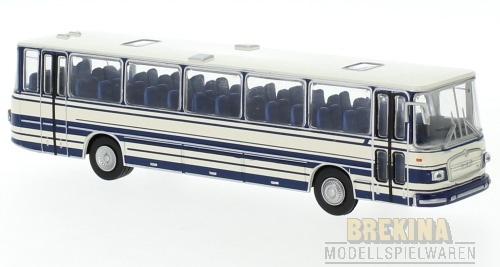 Brekina 59252 Reisebus MAN 750