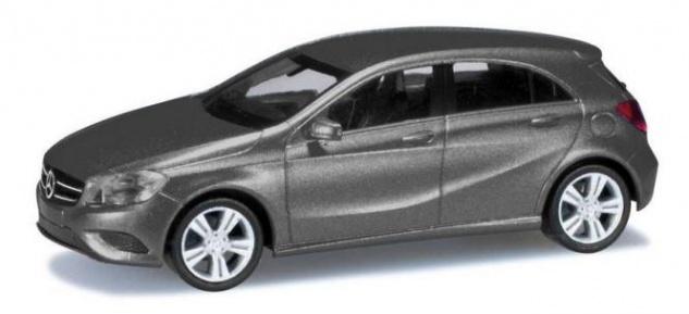 Herpa 038263-004 Mercedes Benz A-Klasse