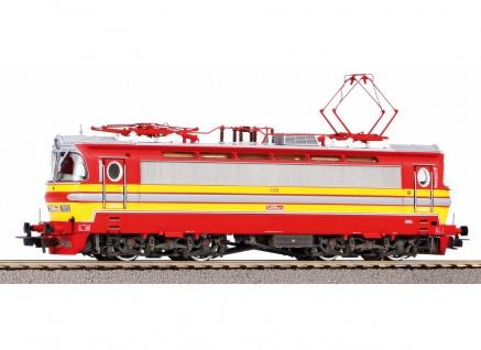 Piko 51380 Ellok Skoda S499 der CSD