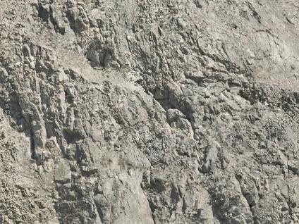 Noch 60302 Knitterfelsen Wildspitze