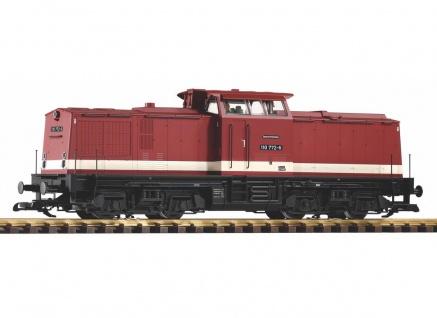 Piko 37568 Diesellok BR 110 der DR