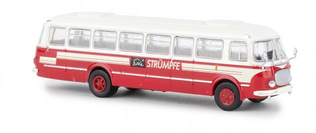 Brekina 58258 Jelcz 043 Reisebus