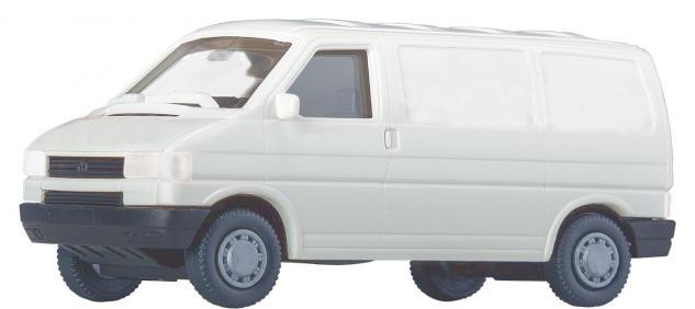 Roco 00942 Volkswagen T4 Kastenwagen - Vorschau 1