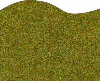 Heki 30942 Grasmatte Herbstfarben