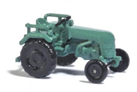 Busch 8360 Traktor Kramer