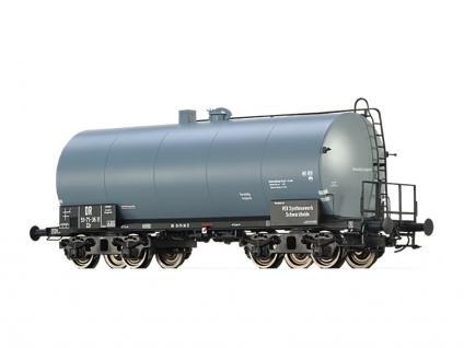 Brawa 48932 Leichtbaukesselwagen der DR - Vorschau 1