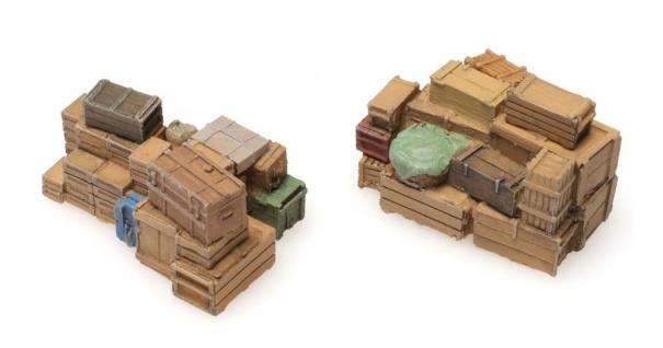 Artitec 28.118 Stückgut Ladegut