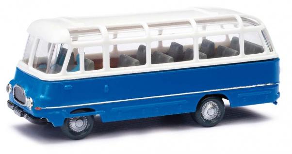 Busch 95714 Robur Bus Lo 2500