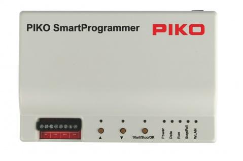 Piko 56415 PIKO SmartProgrammer