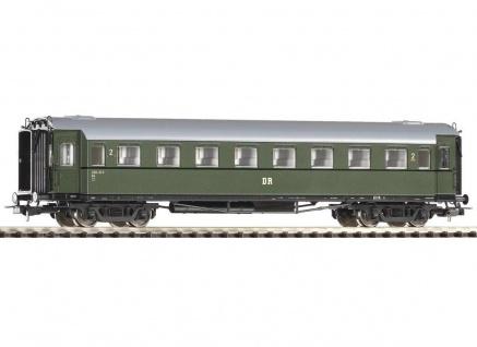 Piko 53361 Schnellzugwagen DR