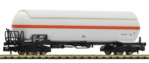 Fleischmann 849103 Druckgaskesselwagen