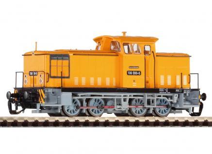 Piko 47361 Diesellok BR 106 der DR