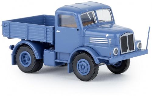 Brekina 71450 IFA S4000-1 Zugmaschine