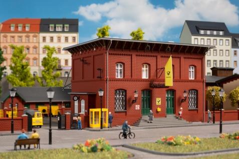 Auhagen 13346 Postamt