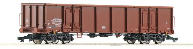 Roco 37640 Hochbordwagen der DR