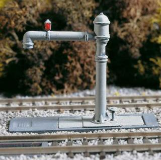 Auhagen 41605 Wasserkran