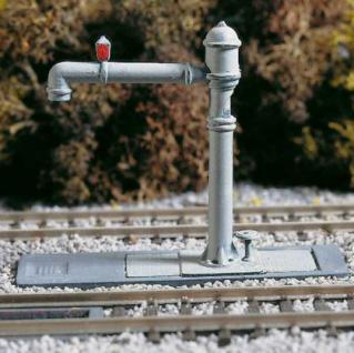 Auhagen 43610 Wasserkran
