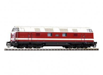 Piko 47290 Diesellok BR 118 der DR