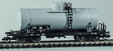 Hädl 113713 Kesselwagen ZZw der DR