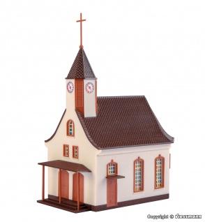 Vollmer 47704 N Kirche