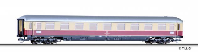 Tillig 13584 Reisezugwagen der DB