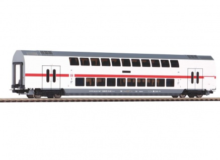 Piko 58802 IC2 Doppelstockwagen 1. Klasse