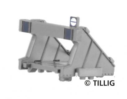 Tillig 83441 Bausatz TT Prellbock