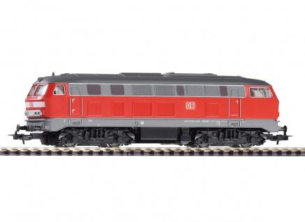 Piko 52500 Dieselllok BR 218 DBAG