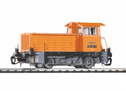 Piko 47503 Diesellok BR 102.1 der DR